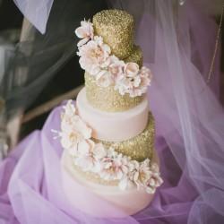 Wedding Cakes Orangeville
