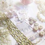 Cakesketch-Oman-wedding-cake-caketress