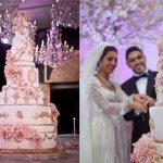 Dubai-Wedding_cake-UAE-Middle_east