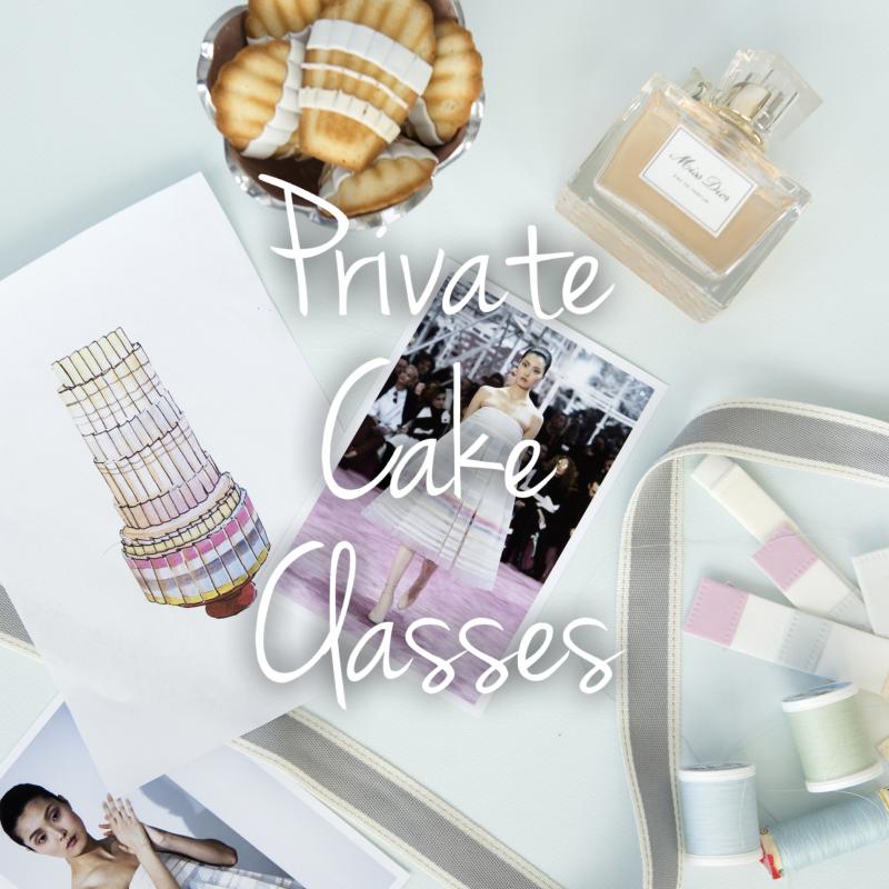 Private-cake-classes-mentoring