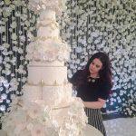 Thecaketress-Oman-wedding