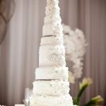 bigwhite cake