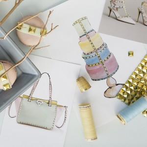 cake-designer-inspiration-valentino-caketress-uae