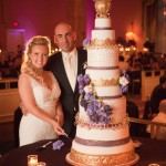 caketress-big-cakes