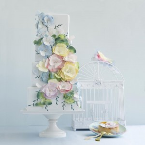 caketress-dubai-abu-dhabi-wedding-cakes