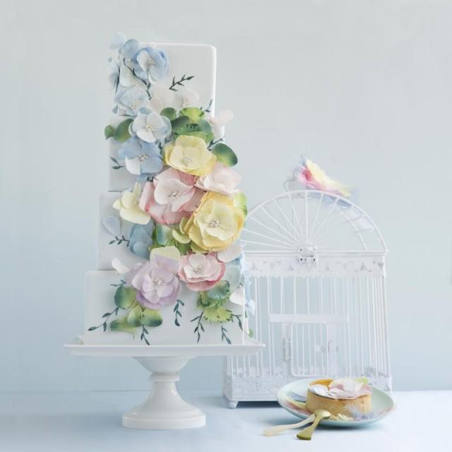 caketress-dubai-abu-dhabi-wedding-cakes