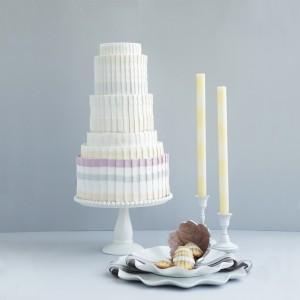 dior-inspired-cake-caketress