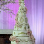 dubai-wedding-cake