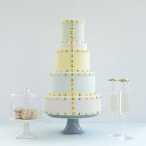 valentino-cake-rockstud-caketress-emirates