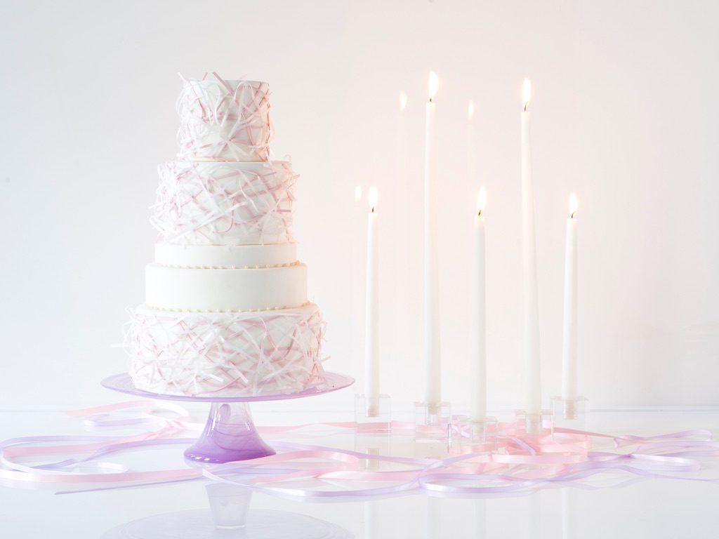 Dubai-wedding-cake-designer