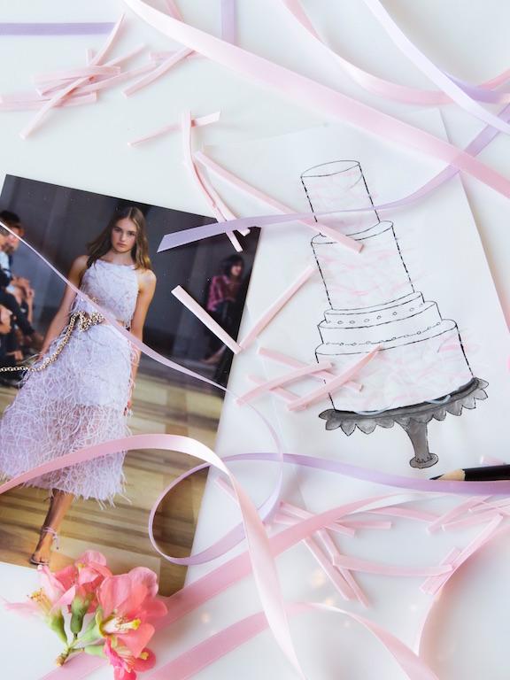 Fashion-inspired-cake-designer